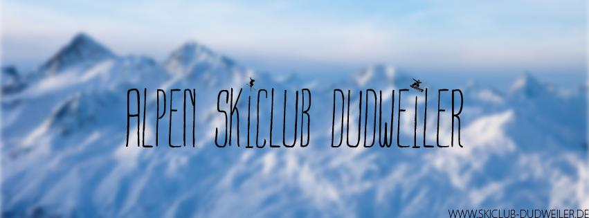 Skiclub Dudweiler