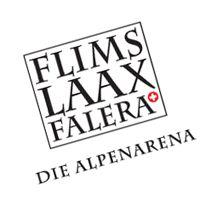 flims_laax_falera