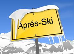apres-ski-party-deko-fotoli